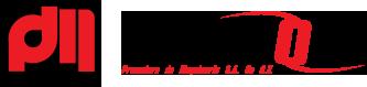 Logo Promaqsa