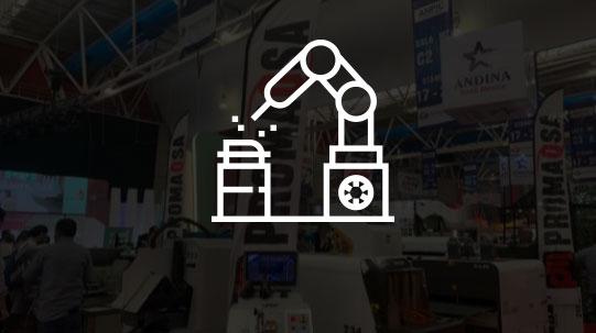 Sector industria