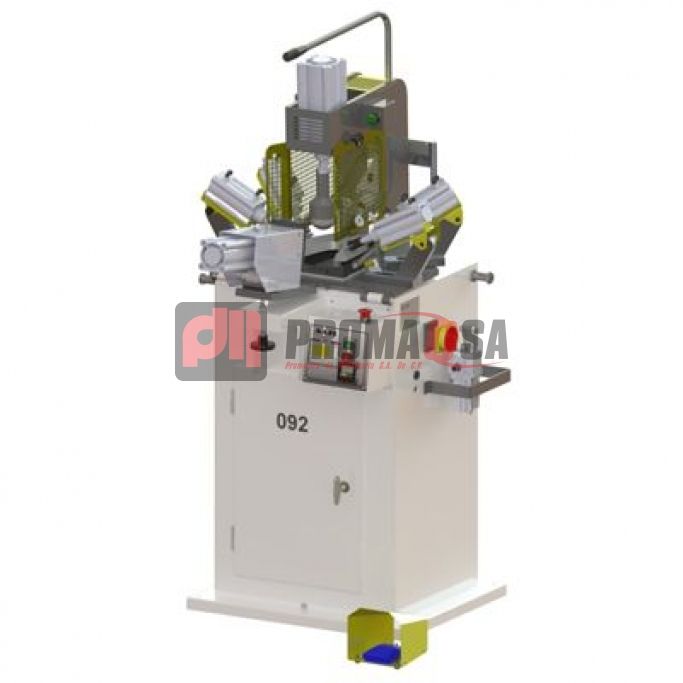 Máquina automática de sentar planta - máquina de rebatir planta automática.