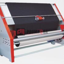 Ficha técnica máquina de medir y revisar textiles