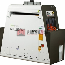Máquina de conformar a frío con sistema inverter (SI).