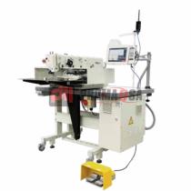 Máquina de pespunte Orisol ONS-3020.