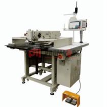 Máquina de pespuntar ONS-3525.
