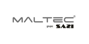 Centrifugadora MALTEC BY SAZI